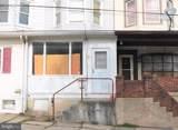 333 Penn Street - Photo 1