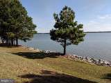 1645 Chancellor Point Road - Photo 16