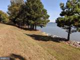 1645 Chancellor Point Road - Photo 17