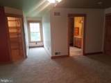 134 Laurie Lane - Photo 31