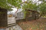 3580 Saint Peters Road - Photo 25