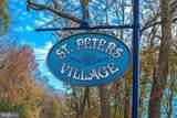 3580 Saint Peters Road - Photo 32