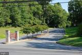 13026 Ebenezer Chapel Drive - Photo 21