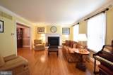 1302 Brook Meadow Drive - Photo 3