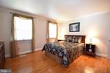 1302 Brook Meadow Drive - Photo 31