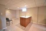 1302 Brook Meadow Drive - Photo 36