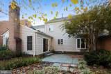 10281 Gainsborough Road - Photo 47