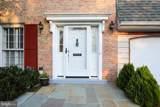 10281 Gainsborough Road - Photo 5