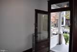 4202 8TH Street - Photo 5