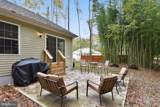 31268 Brush Hook Road - Photo 22