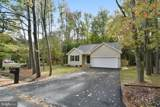 31268 Brush Hook Road - Photo 24