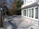 2 White Oak Circle - Photo 5