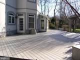 2 White Oak Circle - Photo 6