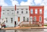 40 Laurel Street - Photo 2