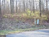 11932 Crestwood Circle - Photo 1