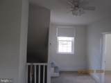 13169 Old Annapolis Road - Photo 11