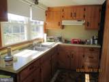 13169 Old Annapolis Road - Photo 2