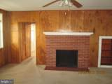 13169 Old Annapolis Road - Photo 5