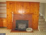 13169 Old Annapolis Road - Photo 8