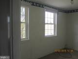 13169 Old Annapolis Road - Photo 9