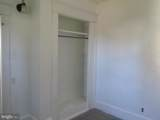 14 Simpson Avenue - Photo 13