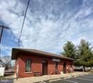 105 Southern Blvd - Photo 51