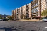8350 Greensboro Drive - Photo 33