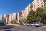 8350 Greensboro Drive - Photo 34