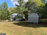 2 Clover Hill Drive - Photo 4