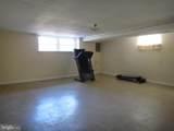 7620 Linda Place - Photo 14