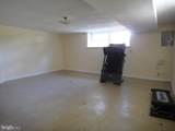 7620 Linda Place - Photo 15