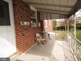 7620 Linda Place - Photo 4