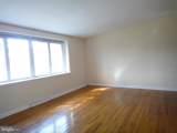7620 Linda Place - Photo 6