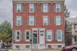 501-503 George Street - Photo 1