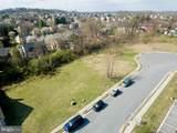 Lot 3,9,11,12 Hillman Drive - Photo 14