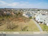Lot 3,9,11,12 Hillman Drive - Photo 2