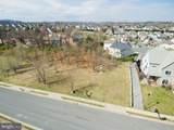 Lot 3,9,11,12 Hillman Drive - Photo 3