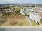 Lot 3,9,11,12 Hillman Drive - Photo 4
