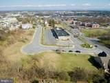 Lot 3,9,11,12 Hillman Drive - Photo 8