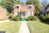 2727 George Mason Drive - Photo 1