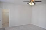 22363 Concord Station Terrace - Photo 11
