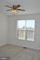 22363 Concord Station Terrace - Photo 19
