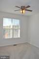 22363 Concord Station Terrace - Photo 21