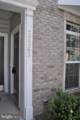 22363 Concord Station Terrace - Photo 26