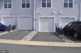22363 Concord Station Terrace - Photo 27