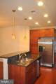22363 Concord Station Terrace - Photo 4