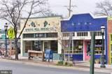 6548 Eastern Avenue - Photo 64