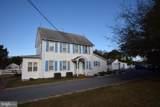 6353 Old Shawnee Road - Photo 1