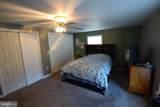 6353 Old Shawnee Road - Photo 10