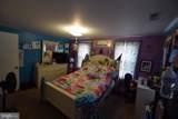 6353 Old Shawnee Road - Photo 12